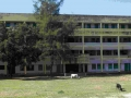 Boys-Hostel-1024x572
