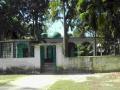 College-Mosjid-1024x572