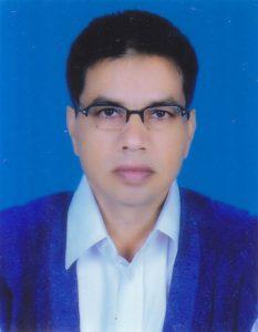 Professor-Md.-Nazmul-Huda