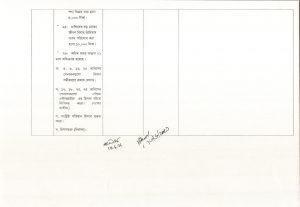 Grid-Asignment-6Subjects (1)_pages-to-jpg-0014