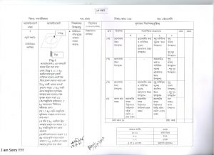 4th week_page-00003 Physics