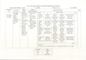 Assignment-grid_page-0007