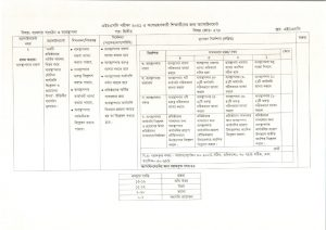 Assignment-grid_page-0009