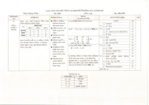 Assignment-grid_page-0018